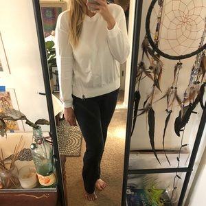 Joy Lab pullover sweatshirt